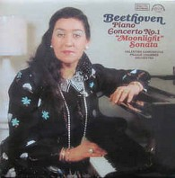 Beethoven - Piano Concerto No. 1,