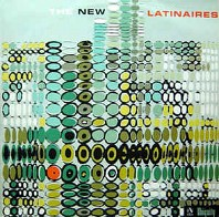 The New Latinaires