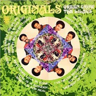 The Originals - Green Grow The Lilacs