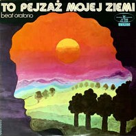 Various Artists - To Pejzaż Mojej Ziemi Beat Oratorio