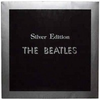 The Beatles - Silver Edition Volume 1 & 2