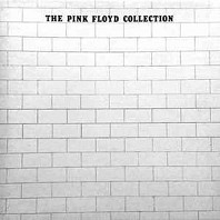 The Pink Floyd Collection