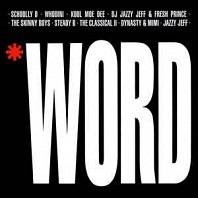 Various Artists - Word Vol. 1