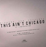 Various Artists - This Ain't Chicago