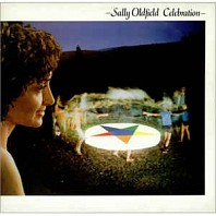 Sally Oldfield - Celebration