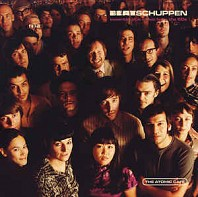 Beatschuppen: Essential Club Music From The 60s