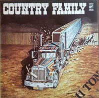 Country Family - 11 Ton