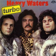 Turbo - Heavy Waters