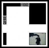 Guerre Froide - Untitled