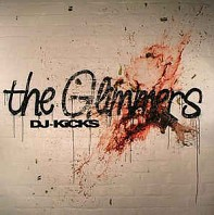 DJ-Kicks, The Glimmers
