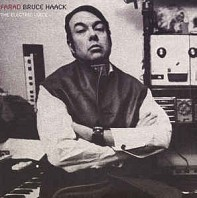 Bruce Haack - Farad: The Electric Voice