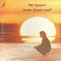 Jonathan Livingston Seagull (Original Motion Picture Sound Track)