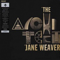 Jane Weaver - The Architect