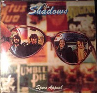 The Shadows - Specs Appeal