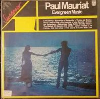 Paul Mauriat - Evergreen Music