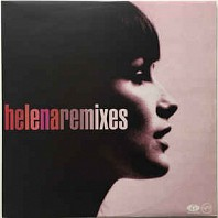 Helena - Remixes
