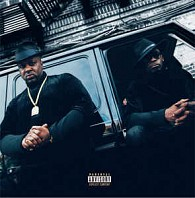 Smoke DZA x Pete Rock - Don't Smoke Rock