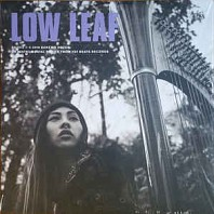 Low Leaf - Baker's Dozen
