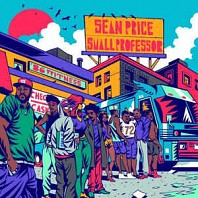 Sean Price - Small Professor