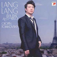 Lang Lang - In Paris
