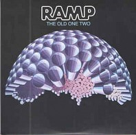Ramp - The Old One, Two / Paint Me Any Color
