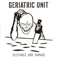 Geriatric Unit - Distance And Damage