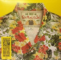 Fatboy Slim - The Best Of Fatboy Slim