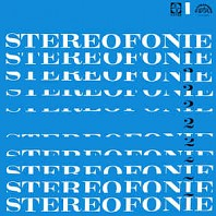 Various Artists - Stereofonie 2