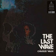 Charles Wain - The Last Wave