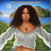 Maria Muldaur - Southern Winds
