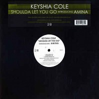 Keyshia Cole - Shoulda Let You Go