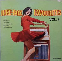Various Artists - Juke-Box Favourites Vol. 2