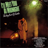 I'll Meet You At Midnight - The Very Best Of Smokie