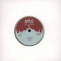 The Apples - In The Air