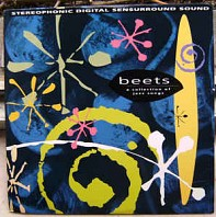 Beets - A Collection Of Jazz Songs