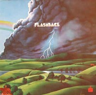 Various Artists - Flashback