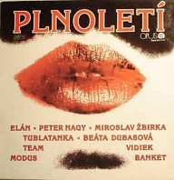Various Artists - Plnoletí