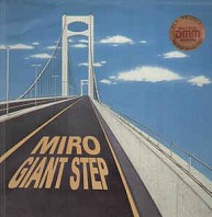 Miro Žbirka - Giant Step