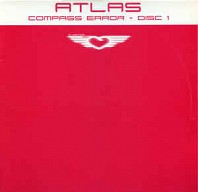 Atlas - Compass Error (Disc 1)