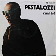 Pestalozzi - Zařiď to!