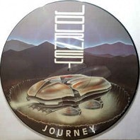 Journey - Don't Stop Believin' / The Journey Story (An Audio Biography)