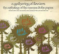The Mamas & The Papas - A Gathering Of Flowers