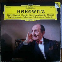 Various Artists - Horowitz