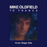 Mike Oldfield - Maggie Reilly