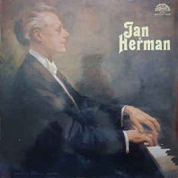 Various Artists - Jan Heřman