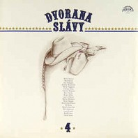Various Artists - Dvorana slávy 4