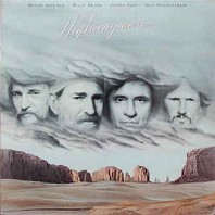 Various Artists - Highwayman