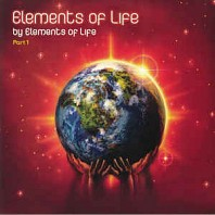 Elements Of Life - Elements Of Life (Part 1)