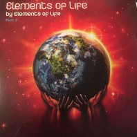 Elements Of Life - Elements Of Life (Part 2)