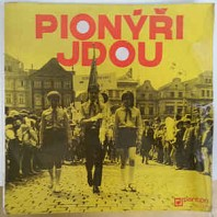 Various Artists - Pionýři jdou